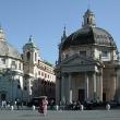 Hyrbilar Italien